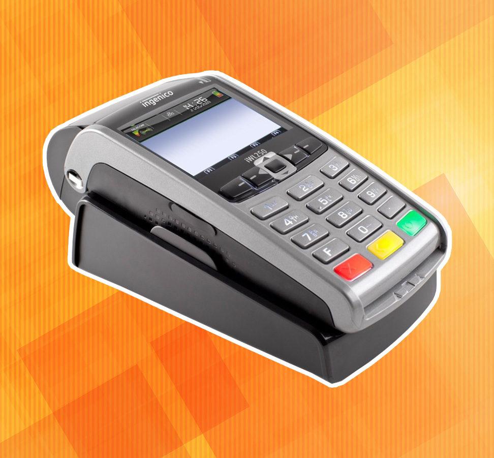 Obowiązek stosowania terminala płatniczego