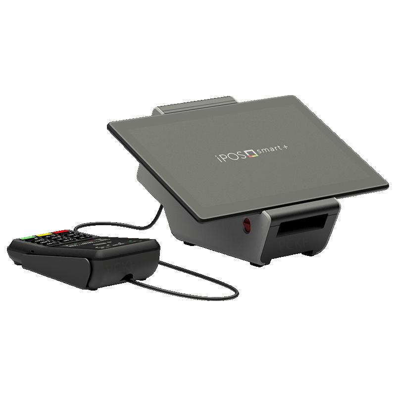 iPOS Smart Plus